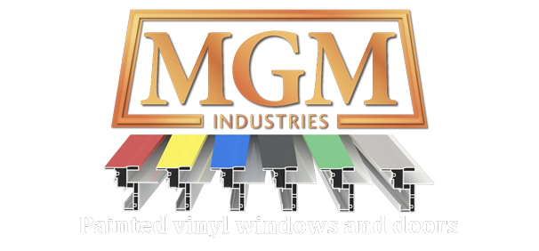 MGM Windows Logo